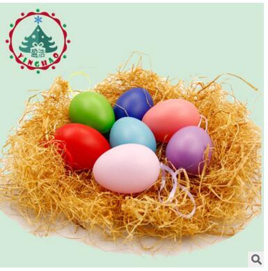 2017 10pcsset easter gifts easter decoration easter eggs diy 2017 10pcsset easter gifts easter decoration easter eggs diy easter egg sets negle Image collections