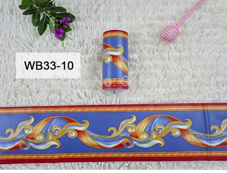 WB33 12