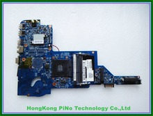 Free Shipping For DM4-3000 Motherboard 669085-001 Mainboard 48.4QC05.011100% Tested 60 days warranty