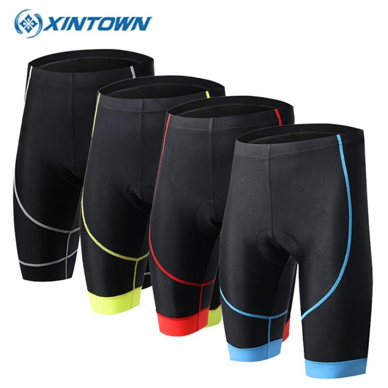 Compra xintown cycling short y disfruta del envío gratuito en AliExpress.com 68816b45c89de