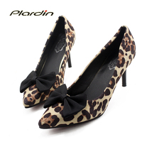 015 New Arrive The Women Fashion Pumps Tip Fine With High With Singles Shoes Shallow Mouth