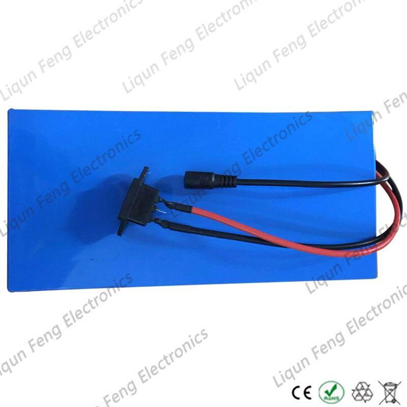 PVC-Soft-3