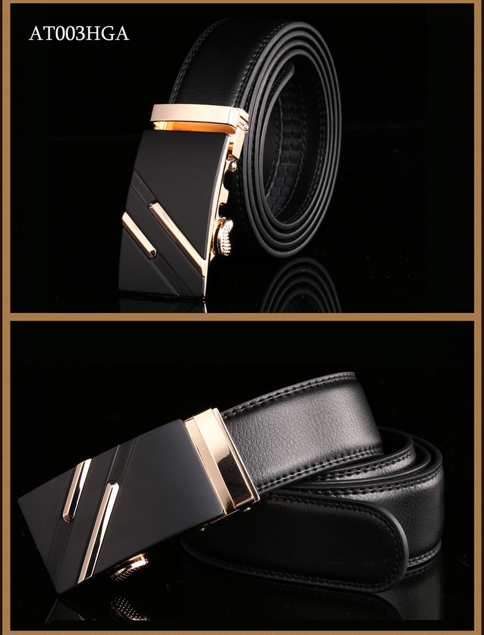 13-designer-belts