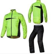 Fashion Outdoor sports wind-beständig jacke männer wasserdichte regen mantel anzug verschleißfesten motorrad regenmantel, ULTRA LICHT