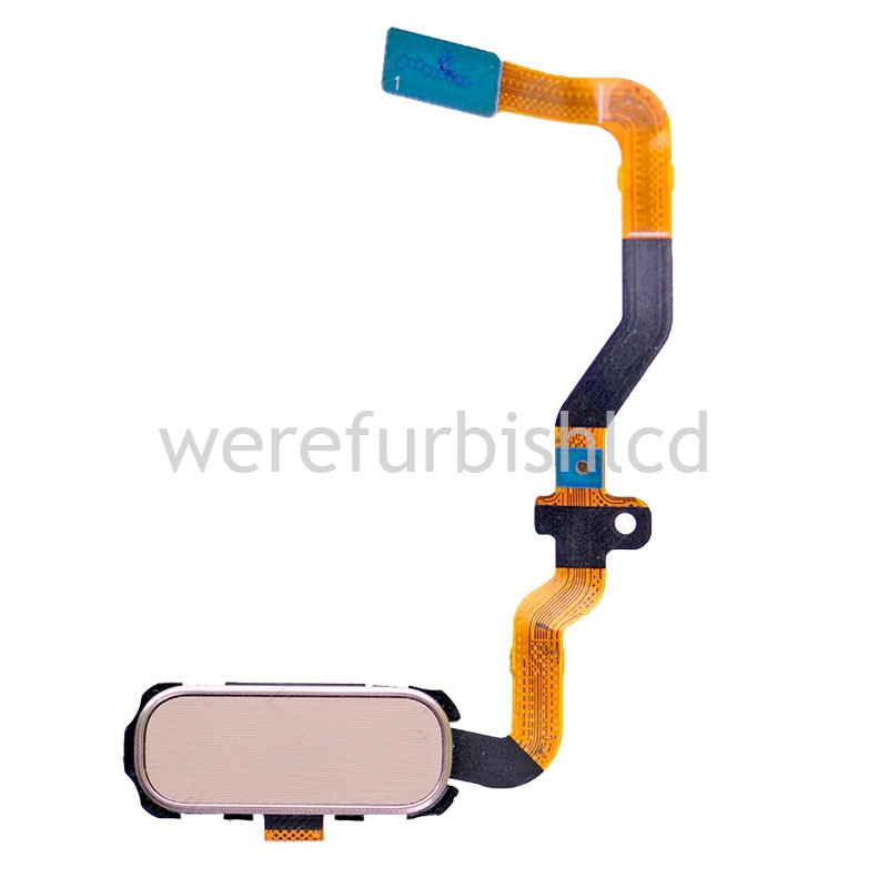 14555-samsung-galaxy-s7-sm-g930-home-button-felx-cable-gold-1