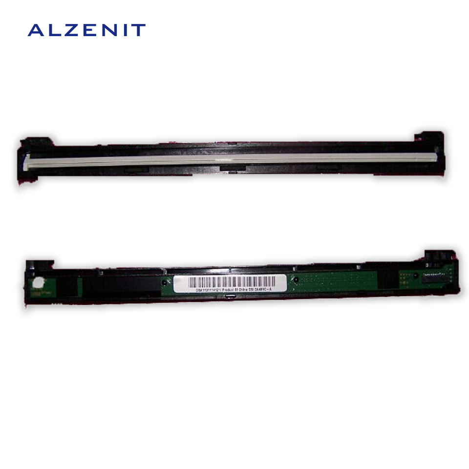 ALZENIT For Brother 1818  Used Scanner Head Printer Parts On Sale pwb 1389 pwb 1389 1a 2311f good working tested