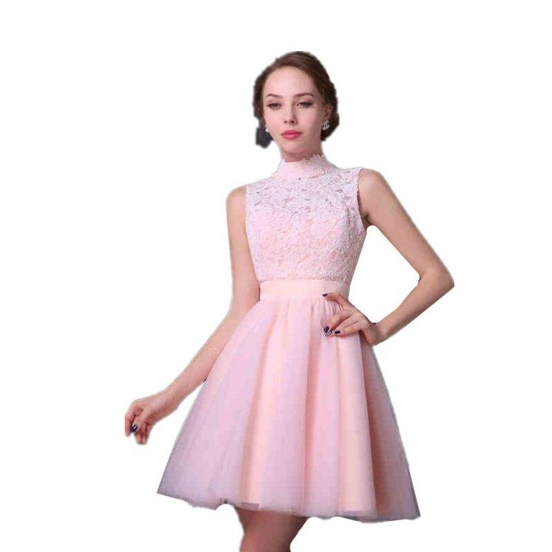 Encantador Vestido De Fiesta Adolescente Ideas Ornamento Elaboración ...