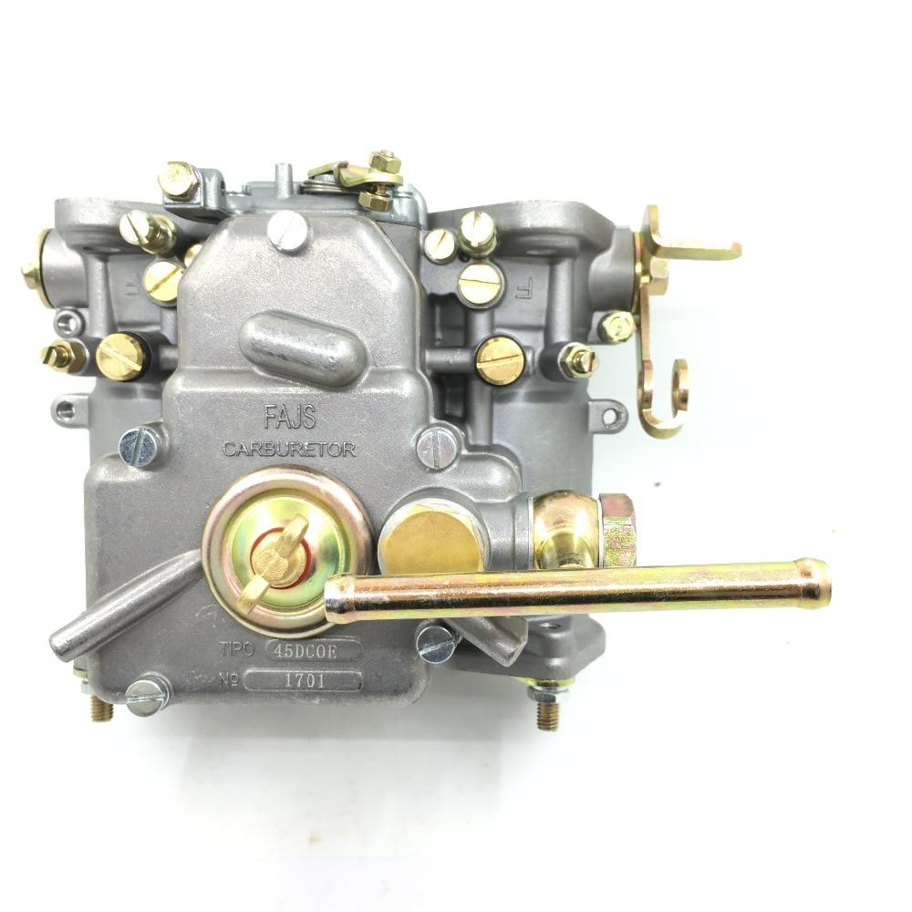 54 jeep solex carburetor diagram top 10 solex carb list and get free shipping cllf4mef  top 10 solex carb list and get free