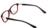 Mulheres Armações de óculos de Grife De luxo de Alta Qualidade Strass Espetáculo Quadro Lente Clara Óculos oculos de grau feminino