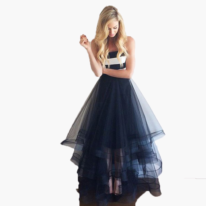 Popular Formal Evening Skirts-Buy Cheap Formal Evening Skirts lots ...
