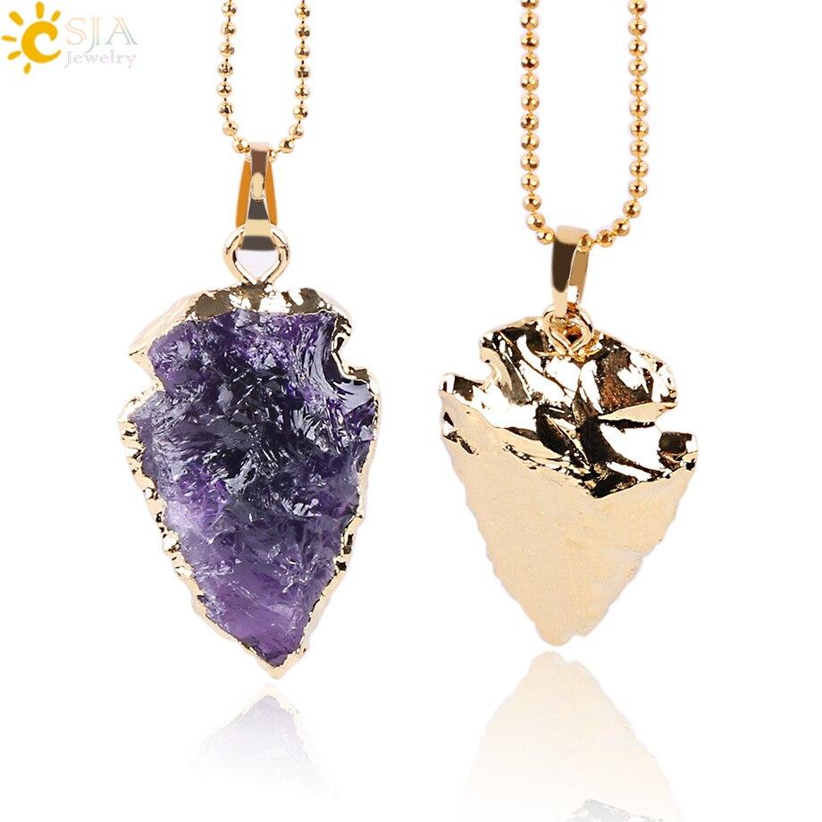 eurasia Handmade Charoite Blue Onyx Gemstone Gold Plated Earrings