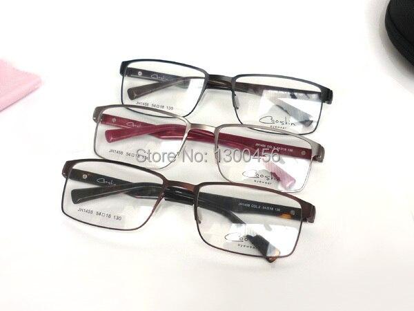 eyeglasses online store  Online Eyeglasses Cheap Promotion-Shop for Promotional Online ...