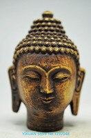 Exquisite workmanship Rock Stone Hand Carved Shakya Mani big Buddha decoration statue.