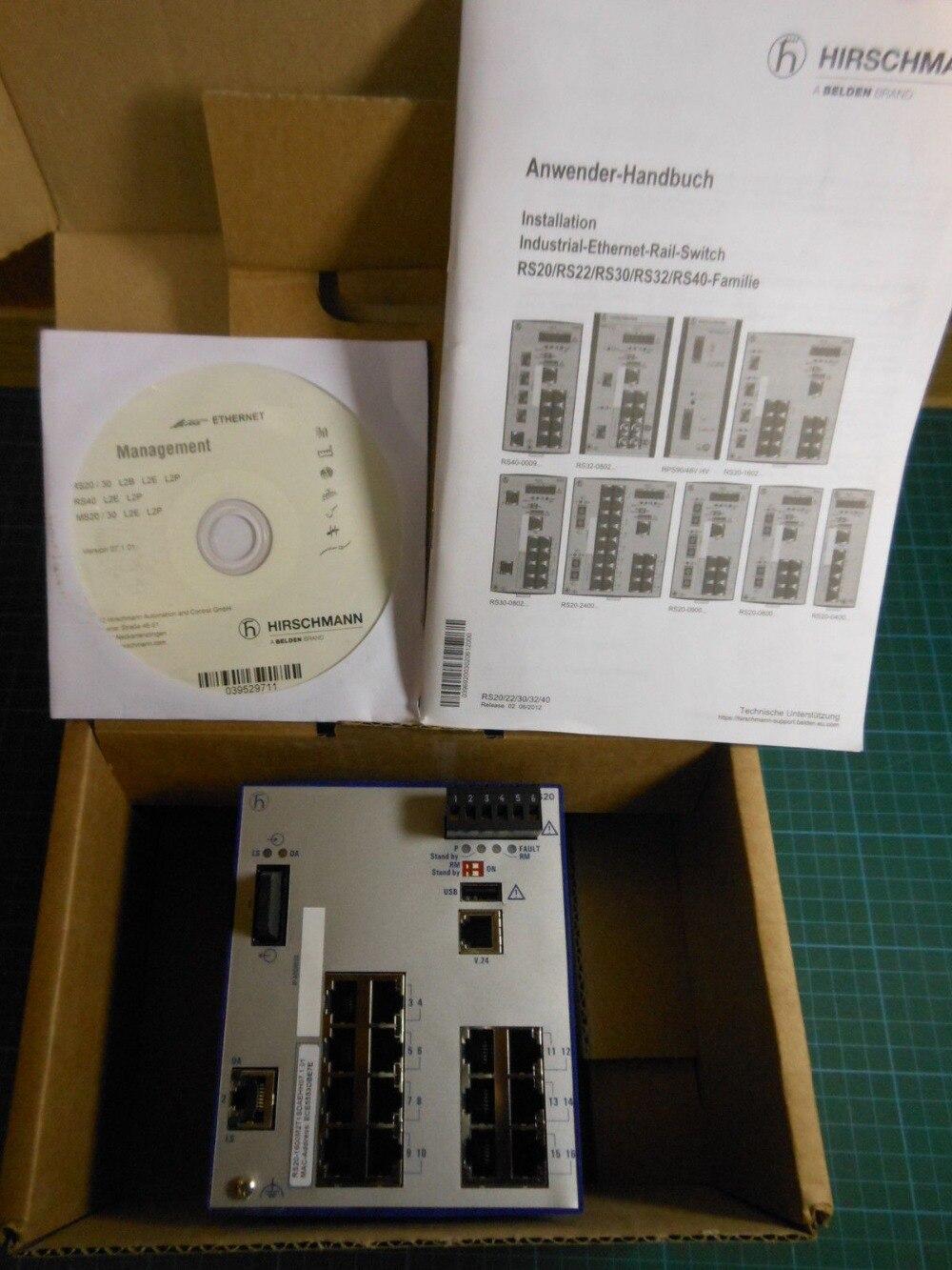 Rs20 1600 M2t1 Sdae Novo E Original A416 Lm3530 White Led Driver Circuit Design Electronic Project