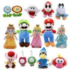Super Mario Bros Boo...