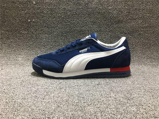 1bf9289325da33 PUMA Men s Jogger OG Sneaker
