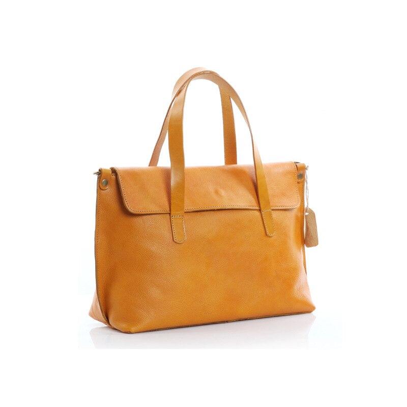 Sacs pour femmes 2019 sac femme en cuir véritable dames sacs à main sacs à bandoulière pour femmes nouvelle décontracté