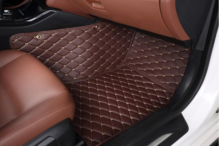 Lexus Gs300 Floor Mats - Flooring Ideas and Inspiration