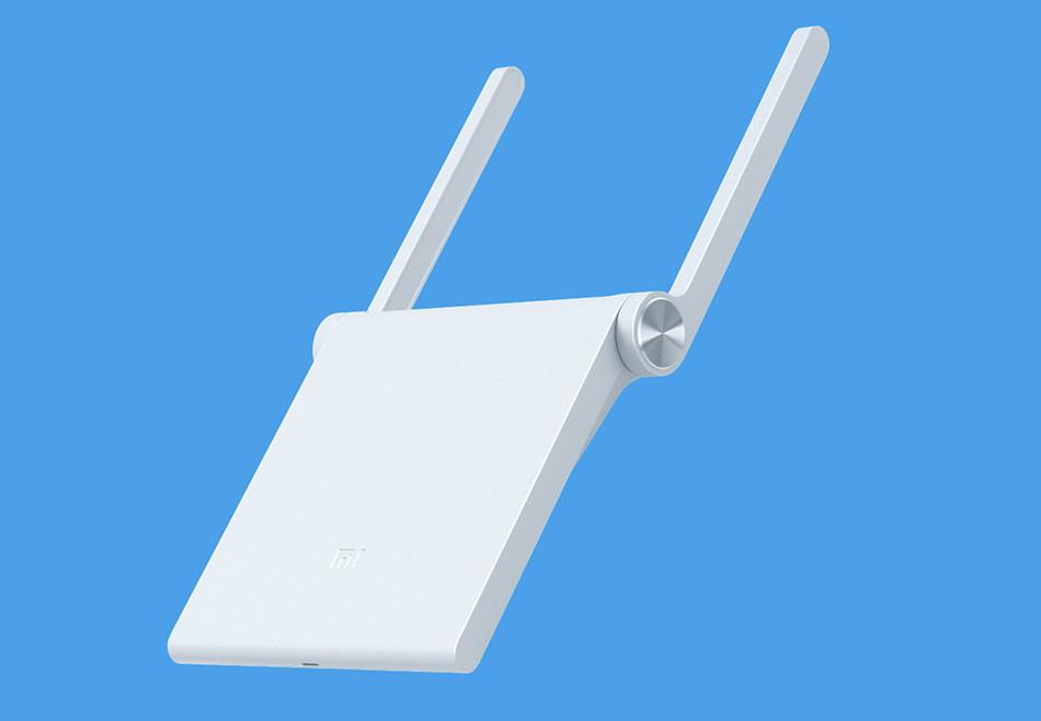 Original Xiaomi Mi Router Youth Version index-pcb