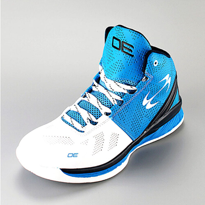 stephen curry shoes 5 blue men cheap   OFF78% The Largest Catalog Discounts 75f91ce782