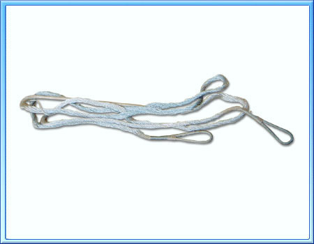 spare bow strings