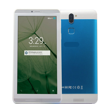 7 inch cheap Hot Selling android 7.0 8.1 tablet pc free sample tablet pc