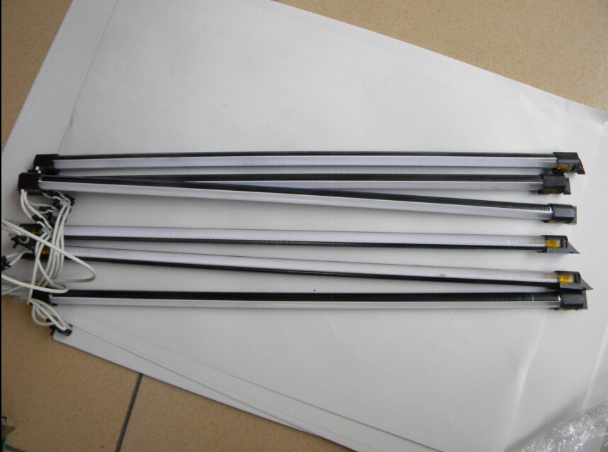 FOR RICOH ALL SERIES COPIER TUBE 4500 2500 5000