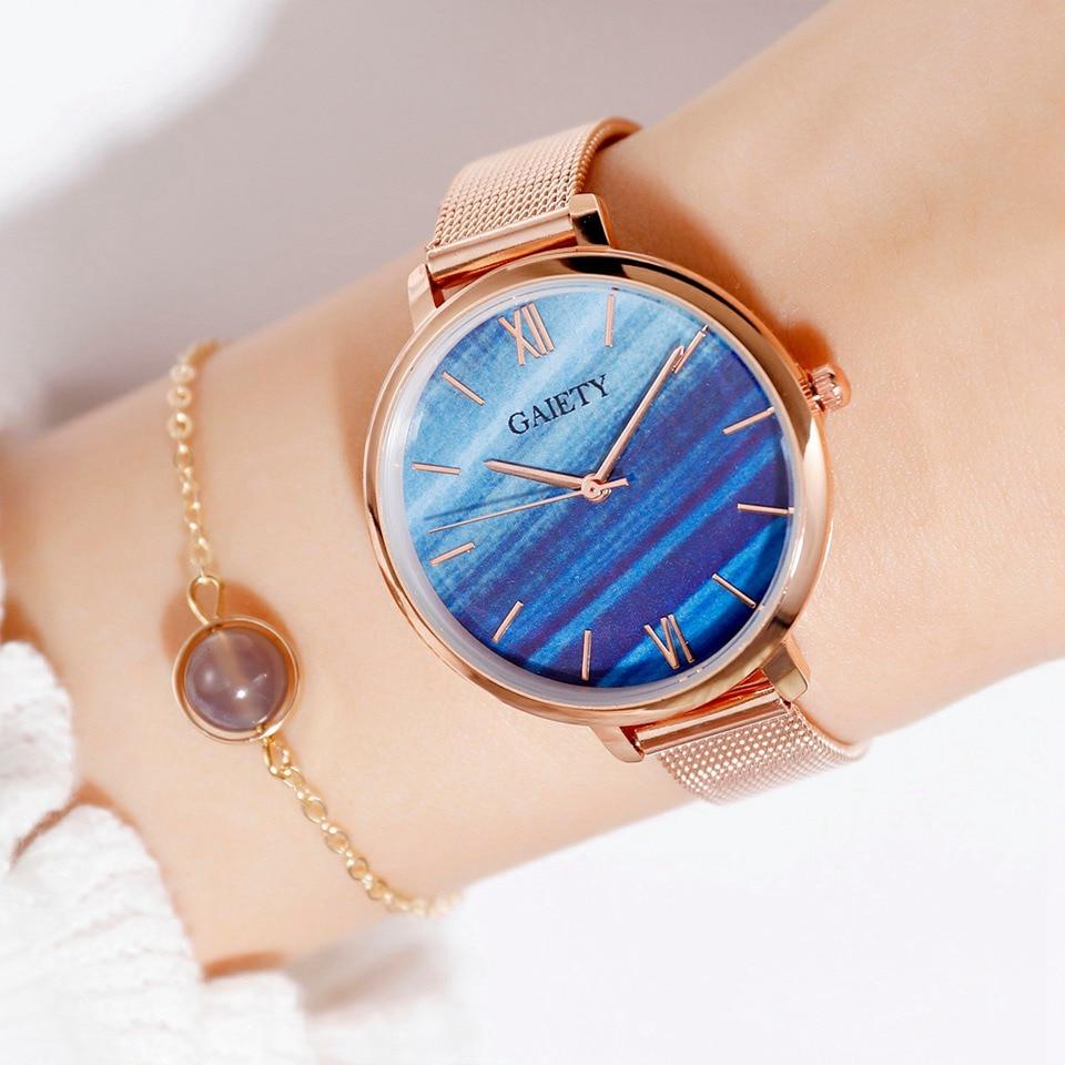 5 watch and bracelet