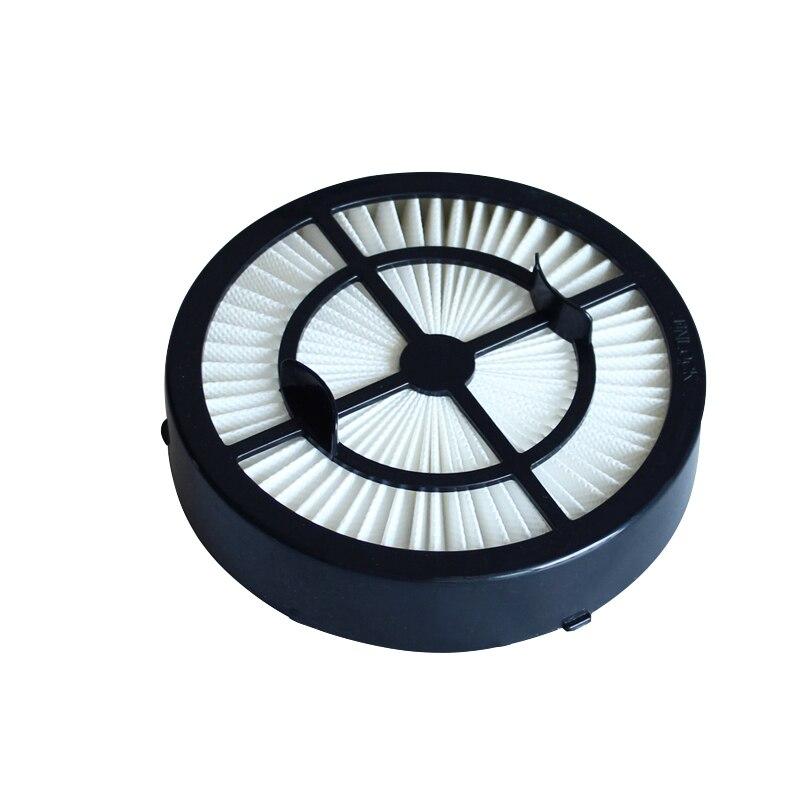 140*29 мм Размер Черный и белый цвета hepa фильтр и высокое качество Замена для пылесос части ZW1608 ZWBJ1600-3412
