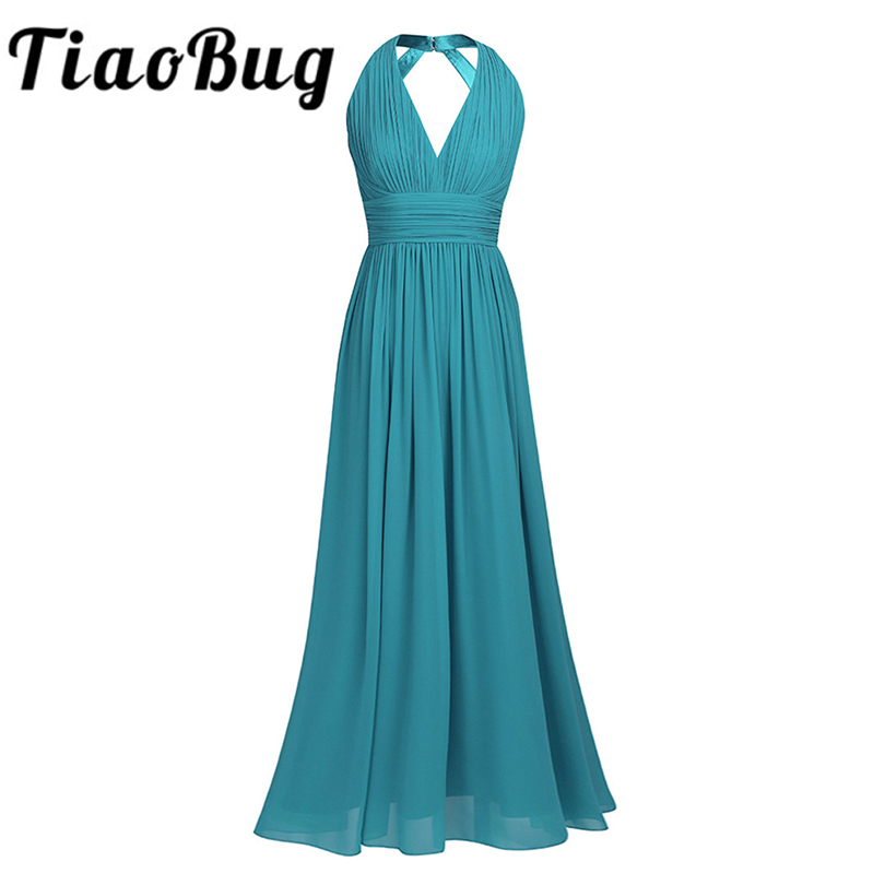 Buy tealness bridesmaid dresses and get free shipping on AliExpress.com
