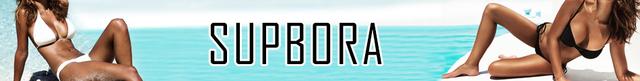 2018 Bikinis kobiety stroje kąpielowe Wysoka talia strój kąpielowy Halter sexy bikini zestaw retro kąpielówki plus rozmiar stroje kąpielowe XXL tanie i dobre opinie Bikinis Set TL299 Patchwork Floral Solid sporlike Acetate Polyester Spandex Cotton Wire Free Women Female Girl Lady S M L XL XXL