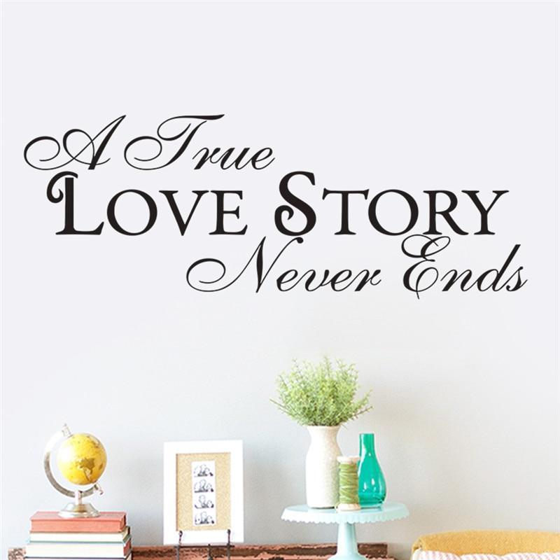 Эро стихи и стикеры любовь фото 789-120