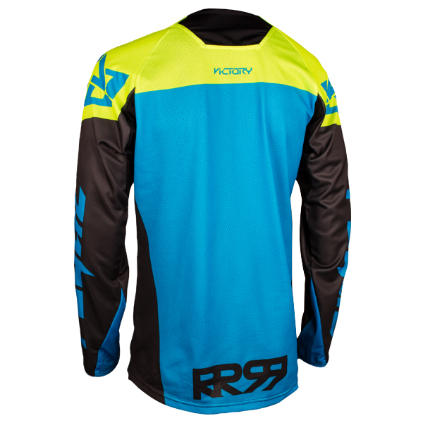 FLY FISH Royal racing Victory Race Jersey MX MTB Off Road Mountain Bike DH  Bicycle moto Jersey DH BMX motocross jersey-in Shirts   Tops from  Automobiles ... 2d91010fe
