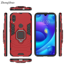 Shockproof Armor Case for Xiaomi MI 9 8