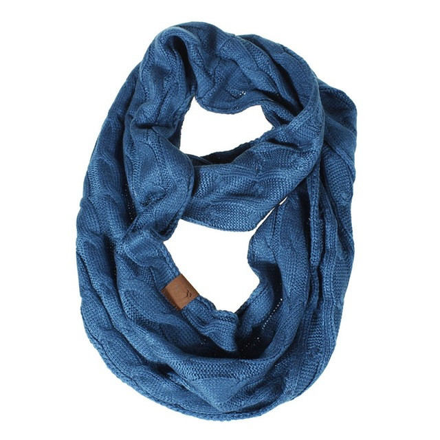 CC-Knitted-Cable-Ring-Scarf-Women-Soft-Winter-Infinity-Scarves-Cashmere-Neck-Circle-Scarf-Luxury-Brand.jpg_640x640 (6)_