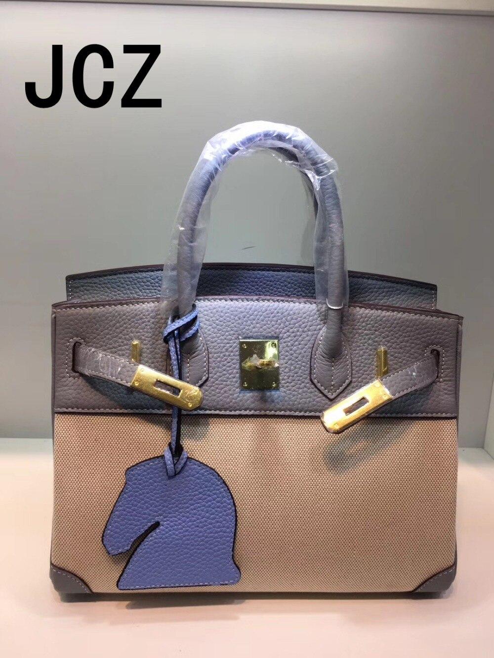 Лоскутное полотно натуральная кожа женские сумки Роскошные дизайнер известный бренд дамы кроссбоди мешок Классическая Повседневная сумка