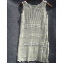 New Crochet Knitted Beach Cover up dress Tunic for Beach Pareos Bikini Cover up Swim cover up Sarong Bathing suit cover ups