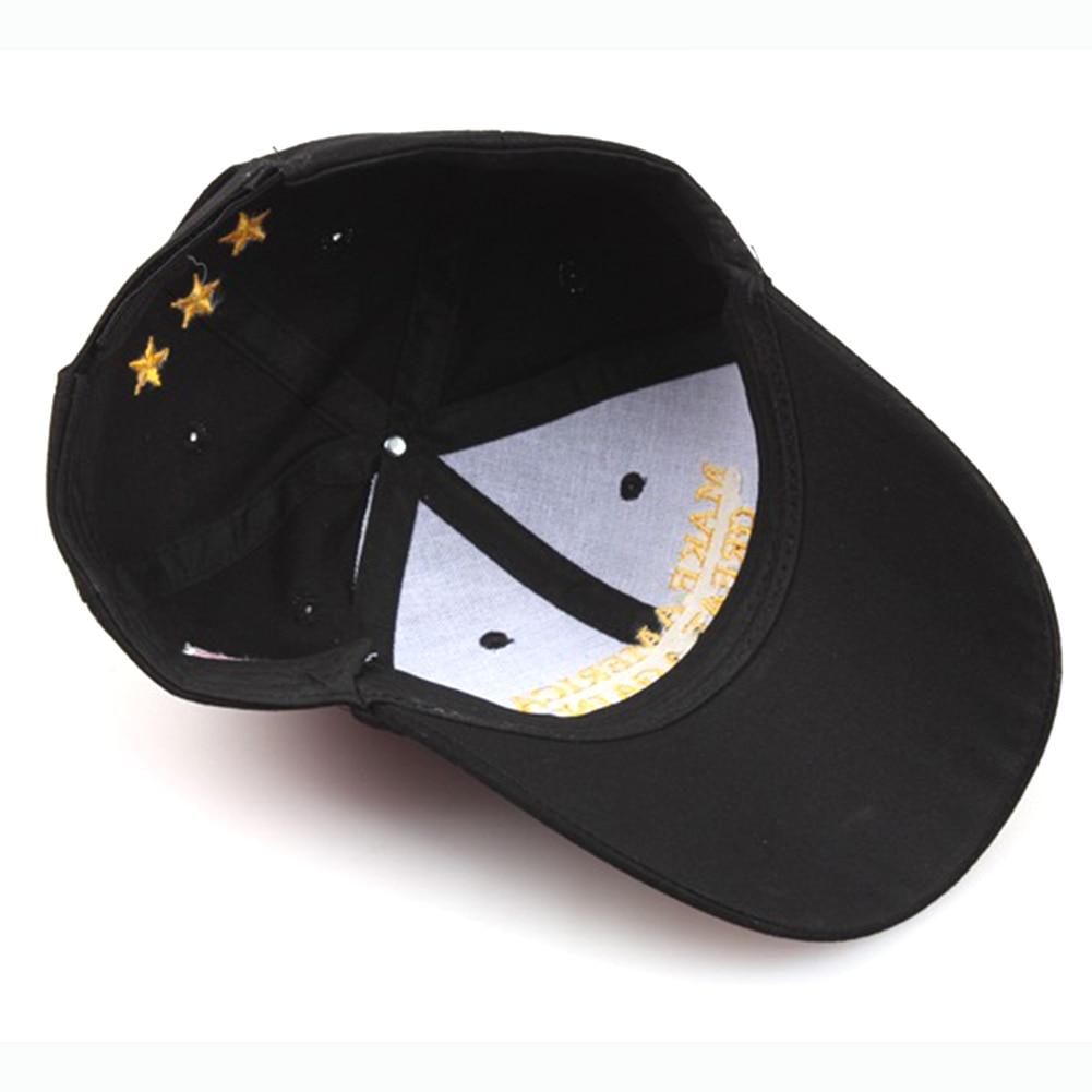 Detalle Comentarios Preguntas sobre Bordado impresión tapa sombrero ... 918f4b02517
