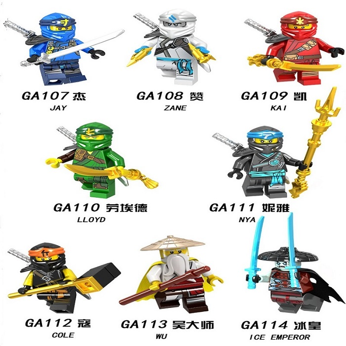 GA107-114_副本
