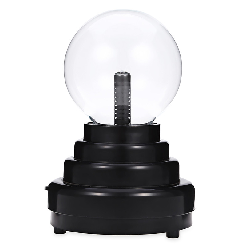 Hot sale 3\\  USB Plasma Ball Sphere Light Magic Crystal And holiday L&-in Novelty Lighting from Lights u0026 Lighting on Aliexpress.com | Alibaba Group  sc 1 st  AliExpress.com & Hot sale 3\"|800|800|?|en|2|11b20d8d0693178efd990c08c583d0fc|False|UNLIKELY|0.29223203659057617