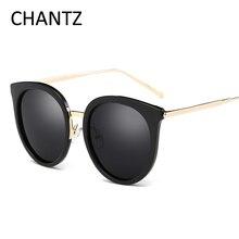 Polarized Sunglasses Women Retro Style Mens Driving Sun Glasses Famous Lady Brand Designer UV400 Gafas De Sol Mujer Hombre 8679 все цены