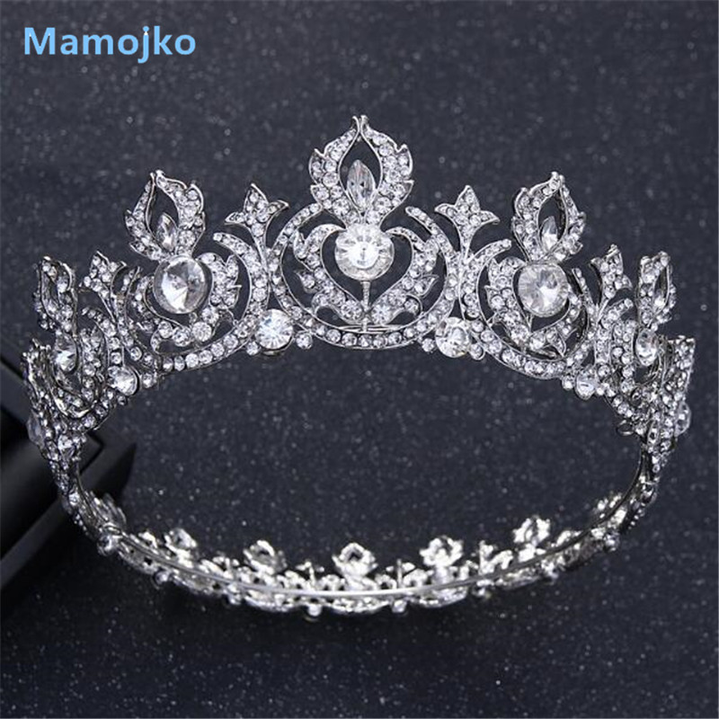 1fe7c63a1b3 ᗛ Low price for queen baroque hair and get free shipping - Lighting ...