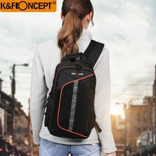 D3300 Shoulder Bags+Rain Bag