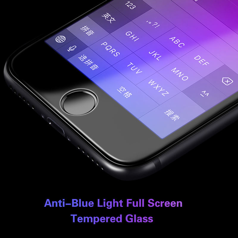 3D Tempered glass (6)