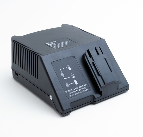 ФОТО NEW FOR  M18 charger 14.4V 18V LITHIUM-ION BATTERY CHARGER 220-240V