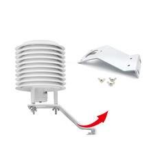 Ygc qw датчик влажности атмосферной атмосферы 0 25 в/rs485/0