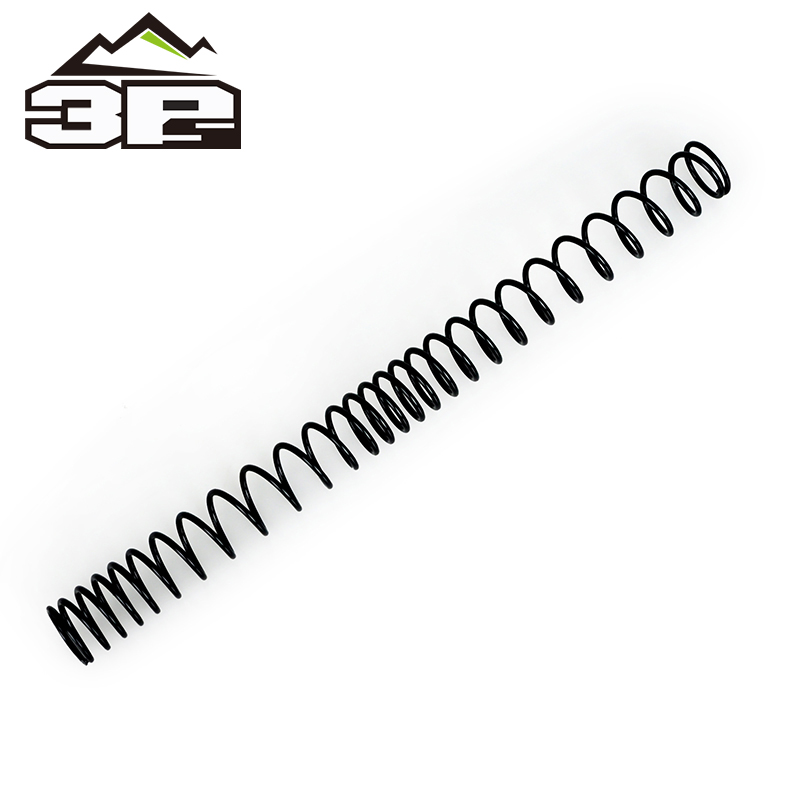 Airsoft Tactical M125 ST Wire Spring AEG Gearbox 2 / 3 Hunting Accessories WIN0101