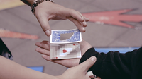 Mimic (DVD and Gimmick) by SansMinds Creative Lab magic tricks
