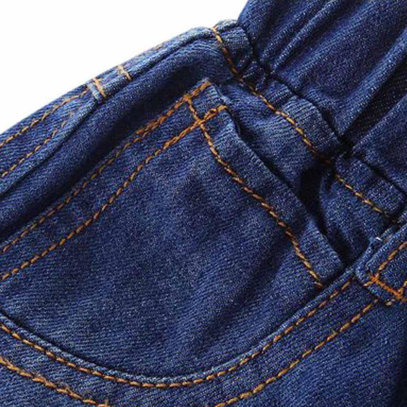 2017-Spring-Autumn-Baby-Boys-Girls-Jeans-Kids-Broken-Denim-Pants-Toddler-Girls-Pants-Children-DarkLight-Blue-Clothes-for-2-7T-5