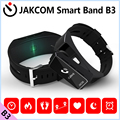 Jakcom B3 Smart Band New Product Of Wristbands As Heart Rate And Blood Pressure Watch Smartphone For Xiaomi Tw68